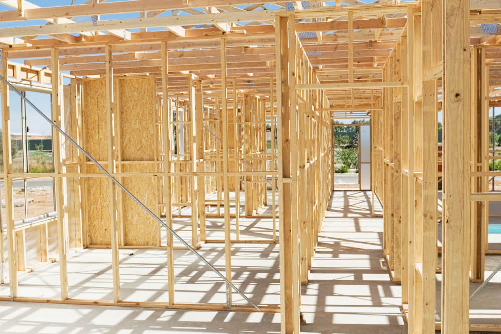 Residential-construction-excel4-llc